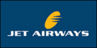 Jet Airways, India's most preferred airline